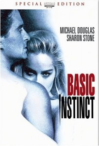 Basic Instinct 1992 Hindi Dubbed Movie Watch Online
