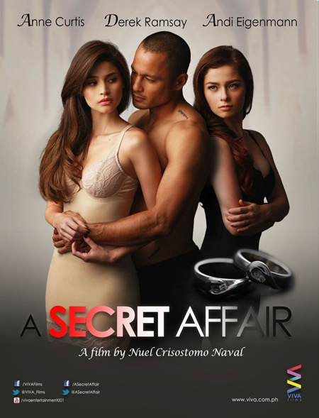 A-Secret-Affair-2012-Hollywood-Movie-Watch-Online