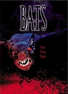 Bats-1999-Hindi-Dubbed-Movie-Watch-Online-219x300