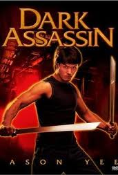 Dark-Assassin-2007-Hindi-Dubbed-Movie-Watch-Online