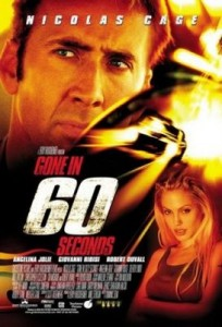 Gone in Sixty Seconds 2000 Hindi Dubbed Movie Watch Online