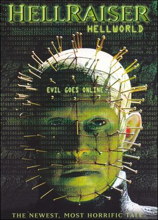 Hellraiser-Hellworld-2005-Hindi-Dubbed-Movie-Watch-Online