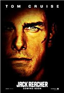 Jack-Reacher-2012-Hollywood-Movie-Watch-Online