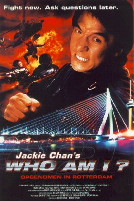 Jackie-Chans-Who-Am-I-1998-Hindi-Dubbed-Movie-Watch-Online