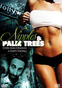 Nipples-Palm-Trees-2012-Hollywood-Movie-Watch-Online