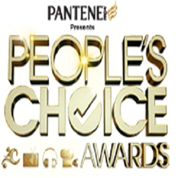 Peoples-Choice-Awards-2012