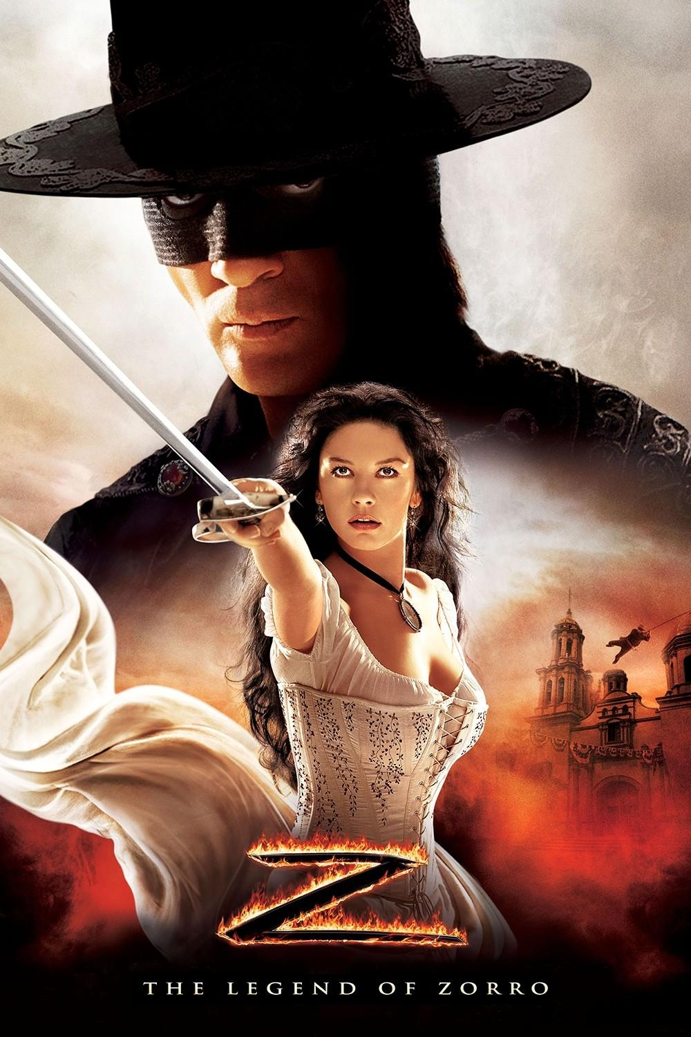 The-Legend-of-Zorro-2005-Hindi-Dubbed-Movie-Watch-Online