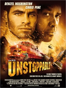 Unstoppable 2010 Hindi Dubbed Movie Watch Online