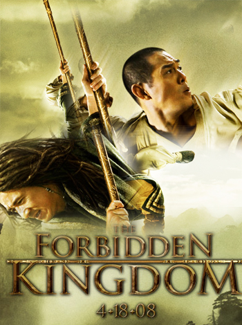 The-Forbidden-Kingdom-2008-Hindi-Dubbed-Movie-Watch-Online
