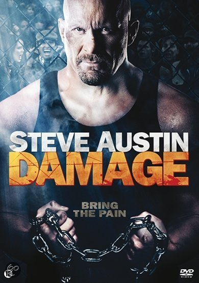 Damage-2009-Hindi-Dubbed-Movie-Watch-Online1