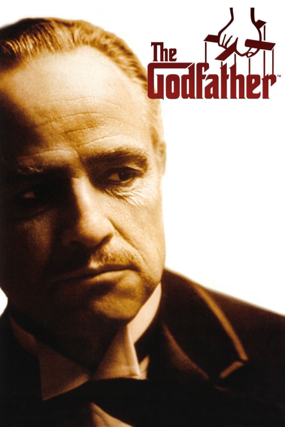 The-Godfather-1972-Hindi-Dubbed-Movie-Watch-Online