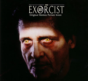 The Exorcist 3 (1990)