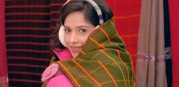 Akaash Vani (2013) Hindi Movie