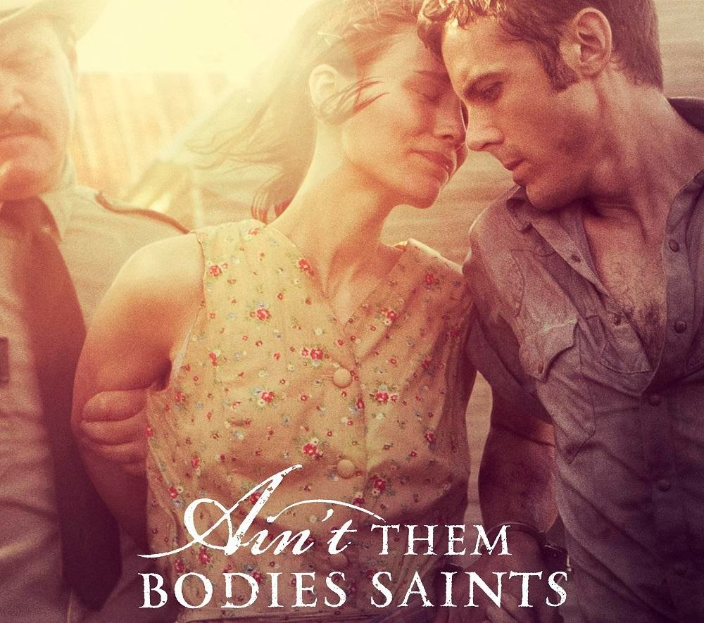 Aint Them Bodies Saints (2013)