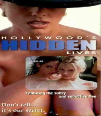 Watch Hollywood's Hidden Lives (2001) Movie Online Free