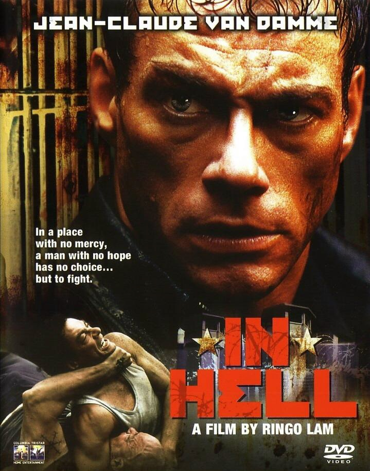 In Hell (2003)
