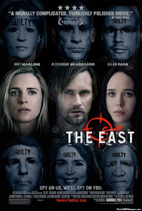 The East (2013) English