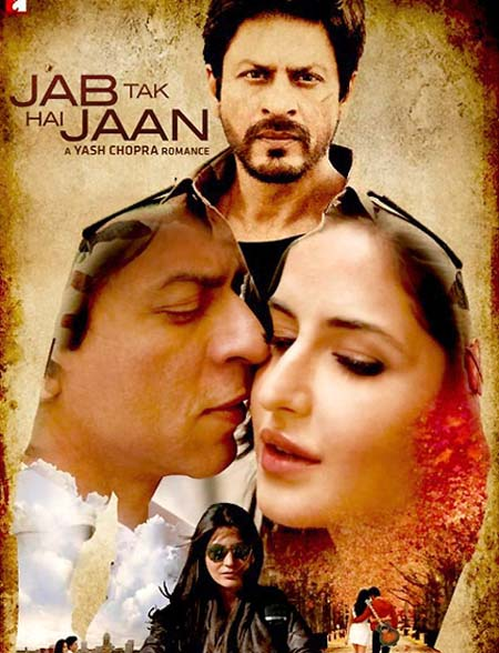 jab tak hai jaan (2012) online watch hindi movie0