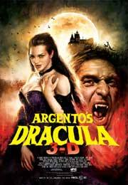 Watch Aur Ek Dracula (2014) Hindi Full Movies Online