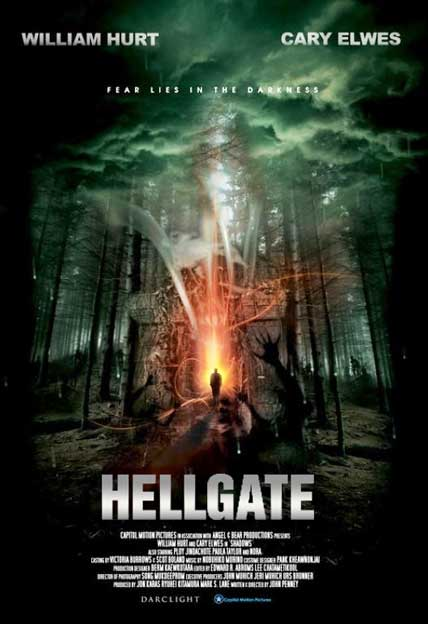 Hellgate 2011 Watch Full Movie