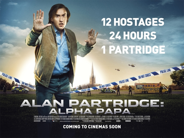 movies-alan-partridge-alpha-papa-poster_1