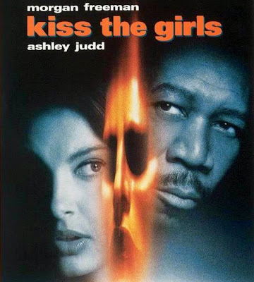 Kiss the Girls 1997 Hindi Dubbed Movie Watch Online For free In HD 1080p