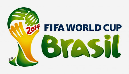 Fifa World Cup (2014) Netherlands vs Mexico