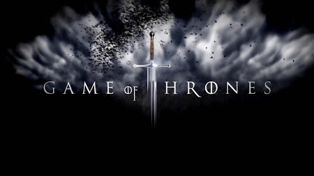 Game of Thrones (2014) All Episodes Of Season 4