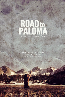 Road to Paloma (2014)