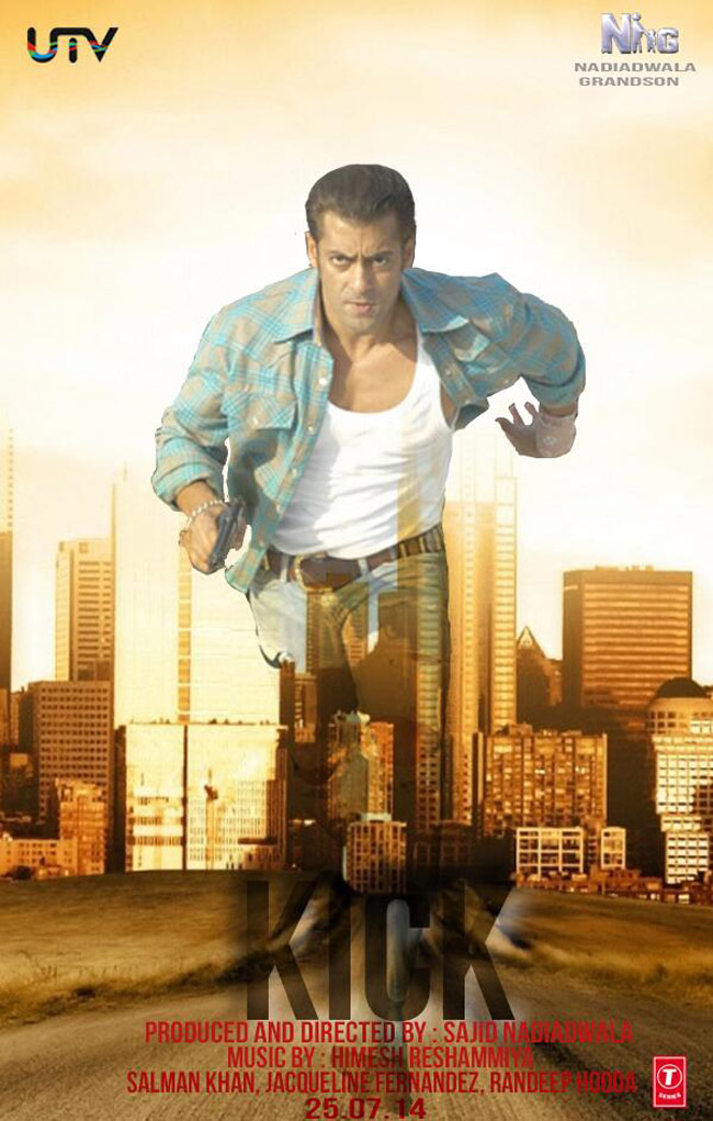 Kick 2014 Movie Watch Online For Free In HD 720p 200MB Free Download