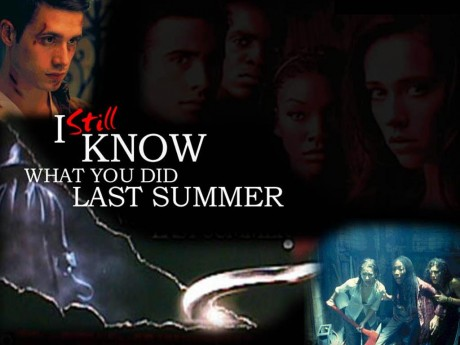 I Still Know What You Did Last Summer (1998) Dual Audio Watch Online For Free In HD 1080p