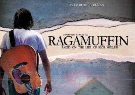 Ragamuffin (2014) Watch English Movie For Free In HD 720p