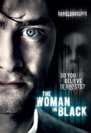 The Woman in Black (2012) Dual Audio 300MB Free Download Movies For Free