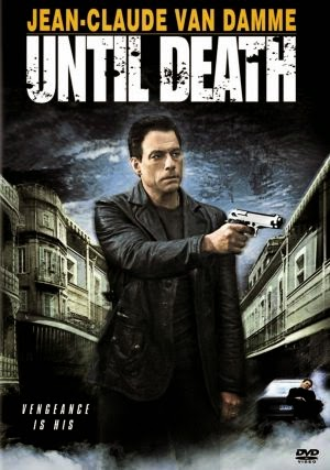 Until Death 2007