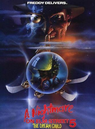 A Nightmare on Elm Street 5 (1989) Dual Audio Free Download In HD 480p 250MB