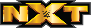 WWE NXT 4th September (2014)