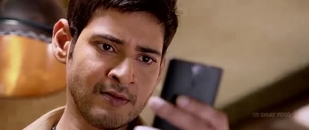 Encounter Shankar (Aagadu)