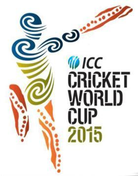 ICC Cricket World Cup (2015) HDrip Highlights [Matches 48-49]