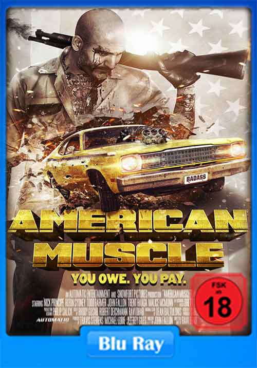 American-Muscle-2014-100MB-HEVC-BluRay-[UnRated]