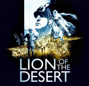 Lion of the Desert (1981) hindi dubbed 500P