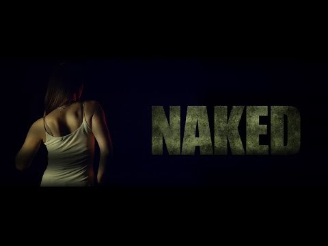 Naked IFFI KHAN  Punjabi Video Song 720p