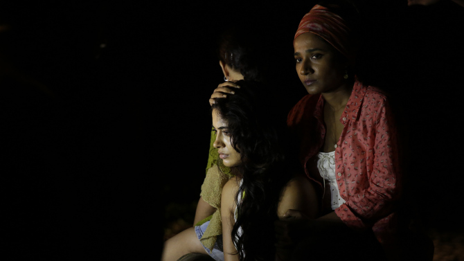 angry-indian-goddesses-toronto-film-festival1