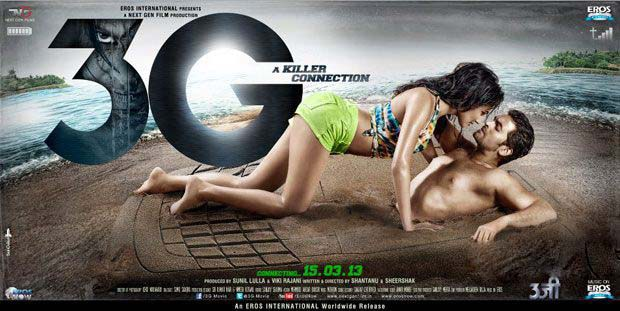 3G-A-killer-Connection-2013-Bluray-Rip-720p