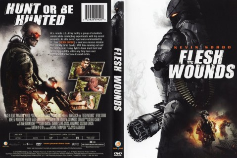 Flesh-Wounds-2011-Dual-Audio-Hindi-English-BRRip-720p