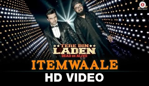 Itemwaale-Tere-Bin-Laden-HD-Video-720p-e1454105248760