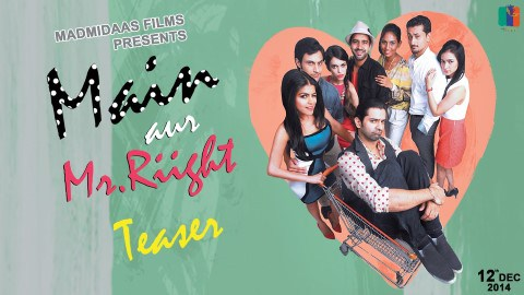 Main-Aur-Mr.-Riight-2014-Hindi-Movie-BRRip-720p