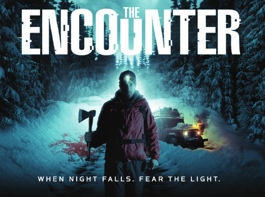 The-Encounter-2015-BluRay-Rip-720p