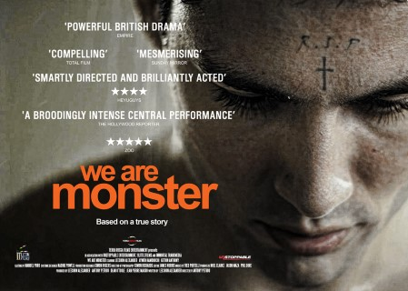We-Are-Monsters-2015-DVDRip-720p