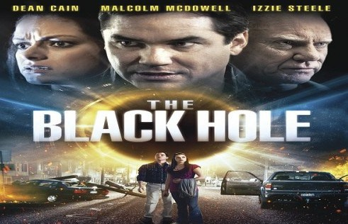 The Black Hole (2015) Online Watch Free Full Movie 720p