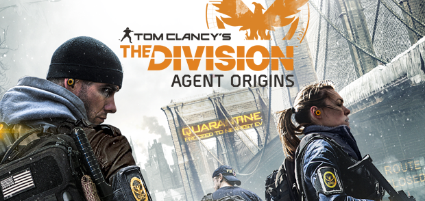 Tom-Clancys-the-Division-Agent-Origins-2016